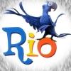 Bilder från Restaurang Rio