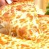Bilder från Perstorps Pizzeria
