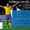 Bilder från Fiskmåsen Cafe & Bar