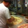 Bilder från Lagondola Pizzeria
