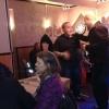 Bilder från Jasen Restaurang