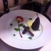 Bilder från Gärdet Restaurang och Bageri