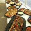 Bilder från Restaurang Smak