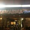Bilder från Shawarma House
