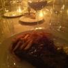 Bilder från Restaurangen Grodan  (Bro Hof Slott)