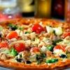 Bilder från Pizzeria Bedros
