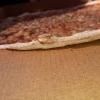 Bilder från Pizzeria Frösakull