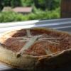 Bilder från Majkens Kök och Deli
