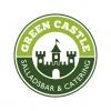 Bilder från Green Castle Salladsbar