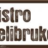 Bilder från Bistro delibruket