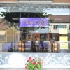 Bilder från Phaya Thai Restaurang