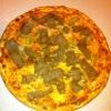 Bilder från Djurås Restaurang Grill Pizzeria