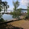 Bilder från Lanesund
