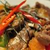 Bilder från Liko Restaurang
