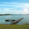 Bilder från Latikberg