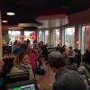 Bilder från Burger King Ollebo