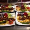 Bilder från Selims Restaurang