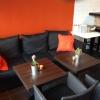 Bilder från Latino Lounge - Hornsbergs strand