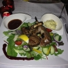 Bilder från Restaurang Athena