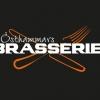 Bilder från Östhammars Brasserie