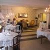 Bilder från Café Astrid
