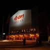 Bilder från Restaurang E.ON Arena