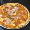 Bilder från Restaurang HBI
