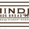 Bilder från MINDJO