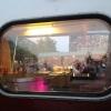 Bilder från Hagabions Matvagn