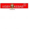 Bilder från Visby Kebab