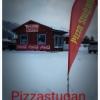 Bilder från Pizzastugan