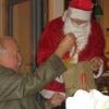 Bilder från Röda Korsets Lunchrestaurang