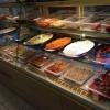 Bilder från Yam Yam Food