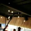 Bilder från Restaurang Station
