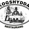 Bilder från Restaurang Skogshyddan