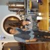 Bilder från Cafécorner