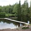 Bilder från Lersjön
