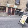 Bilder från Noras Pizzeria
