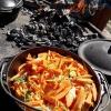 Bilder från Taste of Africa