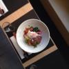 Bilder från Sushi Sho
