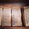Bilder från Klingborn & Co, Smørrebrødsbar och Kaffehandel