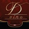 Bilder från D-Vino Emporia