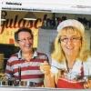 Bilder från Restaurang Gulasch