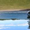 Bilder från Edstorpsbadet, Lidsjön