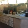 Bilder från Restaurang och Kolgrill Alaa Din
