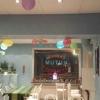 Bilder från Indisk Restaurang Kutum