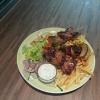 Bilder från L´amore Restaurang