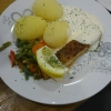 Bilder från Restaurang Tre Kronor
