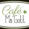 Bilder från Café Må Gott