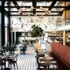 Bilder från Y-Won Bar och Grill